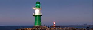 Leuchtturm_Mole_mini
